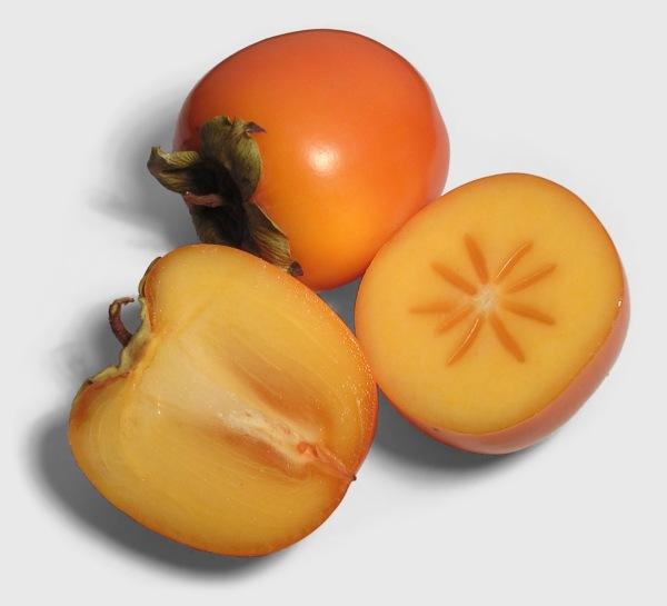 persimmon.fruit