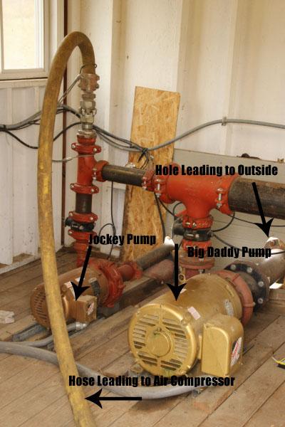 pump.fix