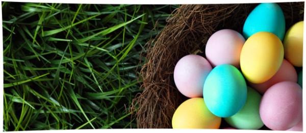 EasterBasket2