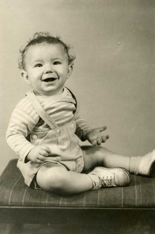 My Dad  The Original Tom Brady  - Toad Valley Golf Course